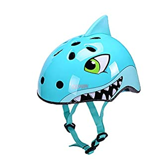 Casco-Bicicleta