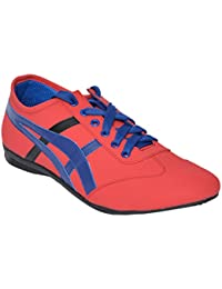 Desi Juta New Latest Fashion Panache Pro Stylish Sneakers Shoes For Men/Mens/Men's