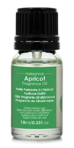 olio-fragrante-di-albicocca-10ml