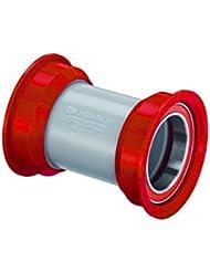 FSA caja pf30 corsa/pf8200 al bb-di2/rodamientos de cerámica (movimientos centrales Cubeta)/Bottom bracket pf30 road pf8200 al bb-//di2 ceramic bearings (Bottom Brackets)