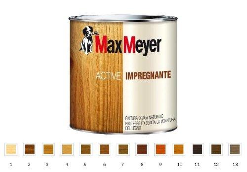 max-meyer-active-impregnante-colore-1-incolore-max-meyer-formato-lt-0750