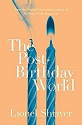 The Post-Birthday World