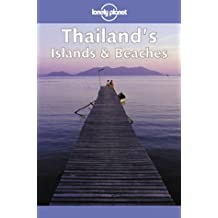 Thailand's Islands and Beaches (Lonely Planet Regional Guides) by Joe Cummings (2000-01-31)