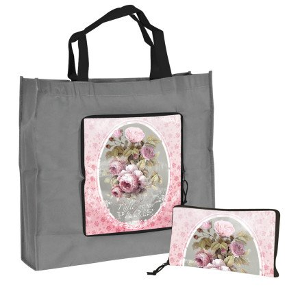 orval-creations-sac-pochette-mille-roses