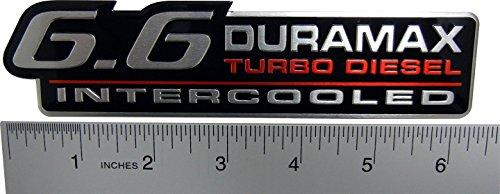 66l-liter-duramax-intercooled-turbo-diesel-emblem-for-chevy-chevrolet-silverado-express-kodiak-topki