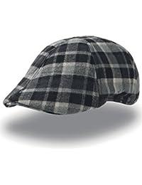 Amazon.it  coppola - ATLANTIS   Cappelli e cappellini   Accessori ... ef4ab458993c