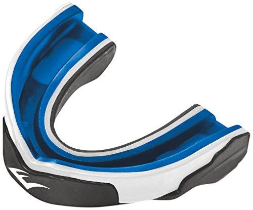 everlast-boxen-mund-zahnschoner-protector-bucal-de-artes-marciales-color-negro-azul-talla-unica