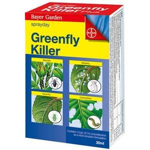 bayer-greenfly-killer-concentrate-30ml