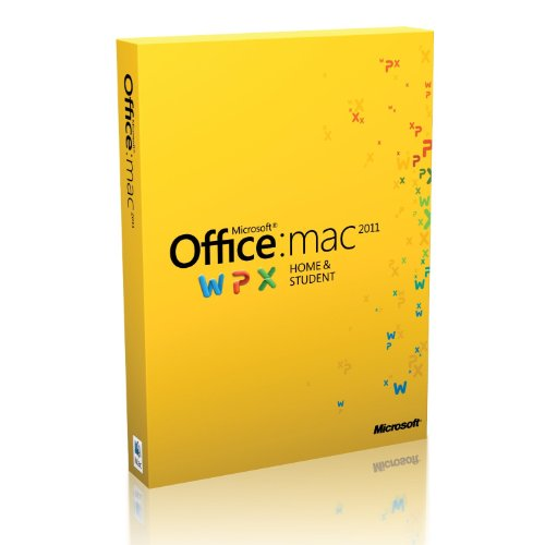 microsoft-office-for-mac-home-student-2011-suites-de-programas-intel-mac-eng-mac-os-x-105-leopard-ma