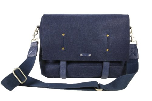 ducti-destroyer-laptop-messenger-bag-navy