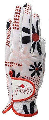 new-ladies-glove-it-daisy-script-golf-glove-size-medium