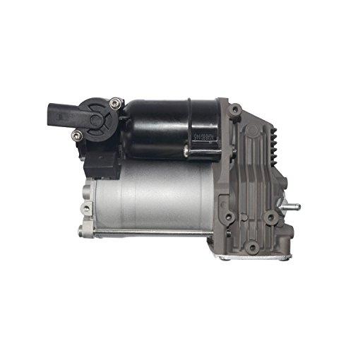 37206792855 Air Suspension Kompressor Pumpe