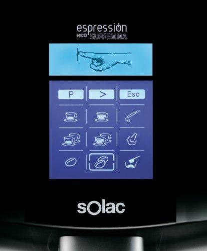 Imagen principal de Solac CA4816