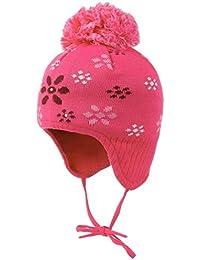Berretto Peruviano Girly maximo berretto da bambino beanie invernale beanie  lavorato a maglia 5c17f3dfe63f