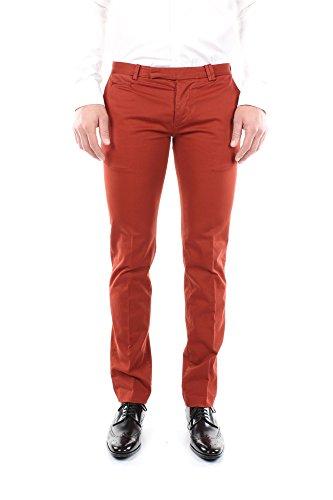 pantalones-fendi-hombre-algodon-terracota-fb0198hrkf0bn9-rojo-48