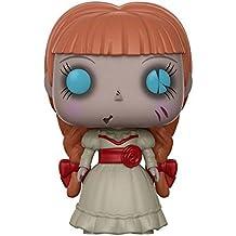 Figura de vinilo Pop! The Conjuring/Annabelle 469 - Annabelle (0cm x 9cm)