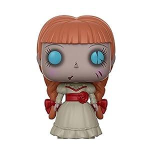 Figura de vinilo Pop The ConjuringAnnabelle 469 Annabelle 0cm x 9cm