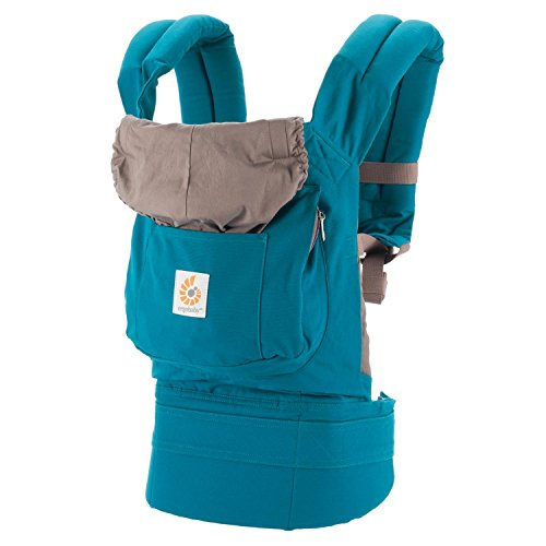 ergobaby-original-baby-carrier-teal