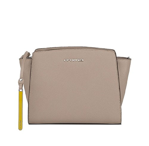 CROMIA Mini Bag PERLA Cod. 1402632 SABBIA