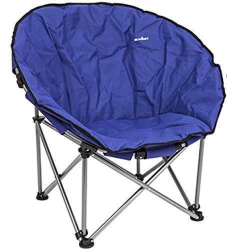 Table de Pique-Nique décontractée Portable Table Oxford Super épaisse en Plein air Gimitunus Table Pliante Mobilier de camping