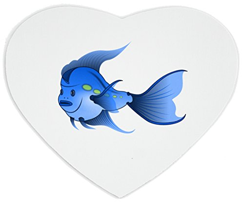 heartshaped-mousepad-with-pez