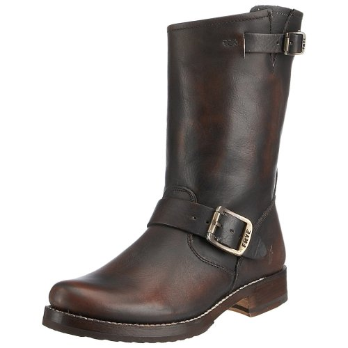 frye-womens-veronica-shortie-boot-brown-size-5-uk-0-eu