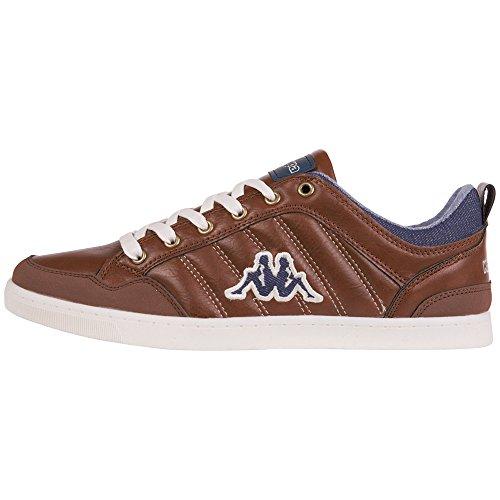 Kappa ROOSTER Footwear men, Sneakers basses homme