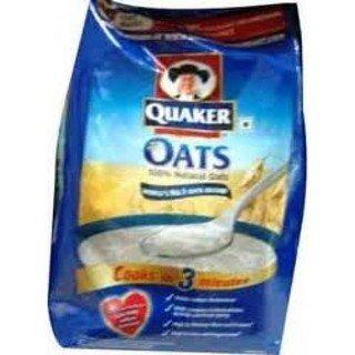 quaker-oats-3-x-1kg