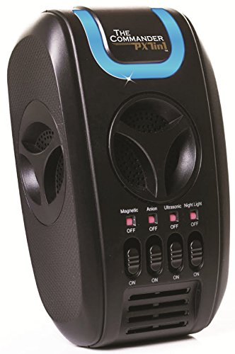 the-commander-7-in-1-ultrasonic-plug-in-pest-repeller-the-most-powerful-electromagnetic-ultrasonic-p