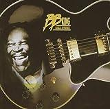 Memphis Blues Regional Blues