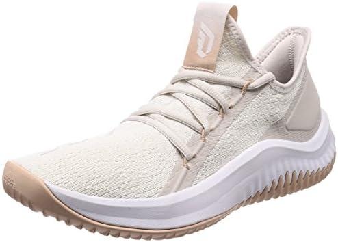 Adidas Dame D.o.l.l.a, Scarpe da da da Basket Uomo B079WNLJBX Parent | qualità regina  | Prodotti Di Qualità  | Dall'ultimo modello  | Moda Attraente  | Liquidazione  f77a2c
