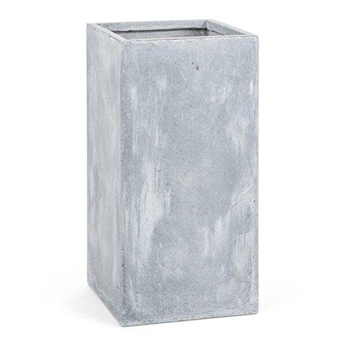 blumfeldt-solidflor-vaso-alto-vaso-per-piante-da-casa-o-giardino-in-miscela-fibra-di-vetro-fiberon-e
