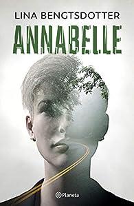 Annabelle par Lina Bengtsdotter