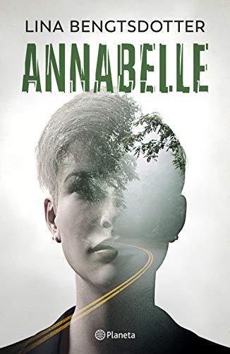 Annabelle (Volumen independiente)