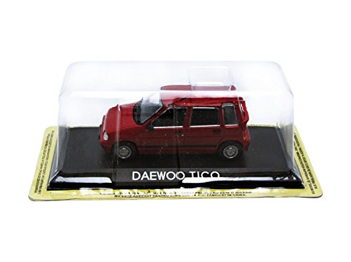 promocar-pro10078-pronti-veicolo-modello-per-la-scala-daewoo-tico-scala-1-43