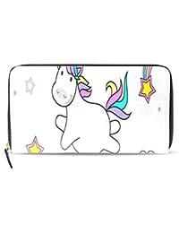 Amazon.es: unicornios - Accesorios / Mujer: Ropa