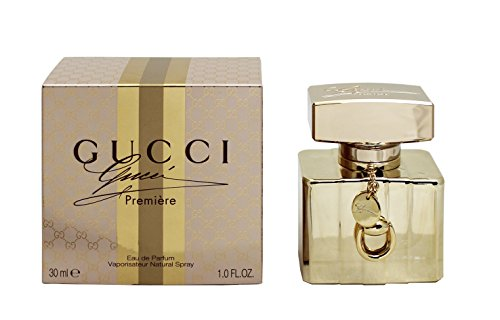 gucci-premiere-eau-de-parfum-spray-for-her-30-ml