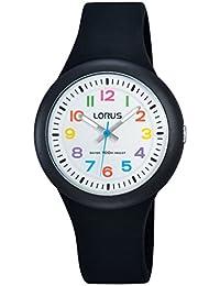 Lorus Watches Unisex Watch RRX41EX9