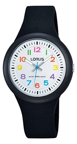Reloj Lorus Watches para Unisex RRX41EX9