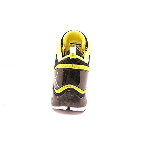 Nike Jordan Superfly 2 (120) schwarz
