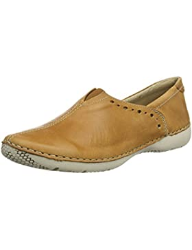 Josef Seibel Damen Antje 03 Slipper