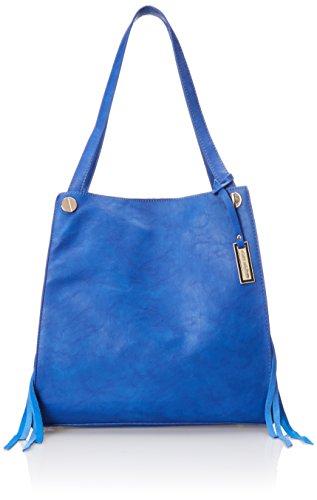 urban-originals-wonder-zip-femmes-bleu-sac-porte-epaule