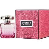 Jimmy Choo Blossom By Jimmy Choo Eau De Parfum Spray 3.3 Oz