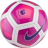989a5c8bd5822 Balón fútbol nike - precio en tiendas de 10€ a 130€ - LaTOP.es