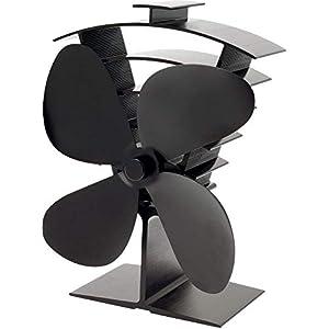 Valiant PremiAIR 4 – Ventilador de caldera (modelo de 2014)
