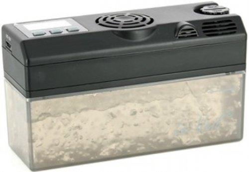 LV elektronisches Befeuchtungssystem neue Varaiante -