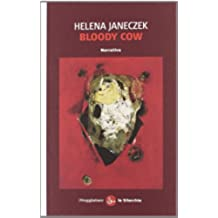 Bloody cow