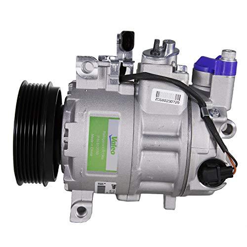 Valeo 813150 Compressore Aria Condizionata
