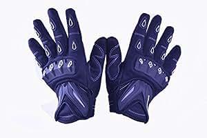 Trek N Ride - MC10 Motorcycle Gloves