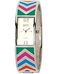 Eton Damen-Armbanduhr 3153L-ML